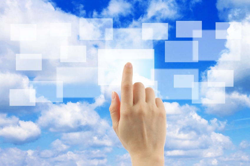 Approaching Cloud-based SAP Business One Deployment with a Clear View