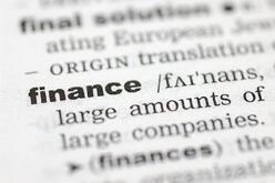 SAP Business One Finance