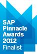 sap pinnacle2012 fin rgb sm