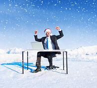 photodune-8797594-businessman-ready-for-christmas-xs