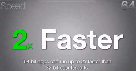 SAP Business One 9.0 - Performance Enhancements 2x Faster