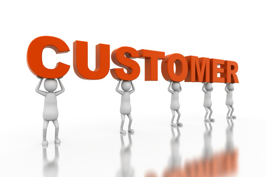 How Do You Accelerate Customer Service with SAP Business One?