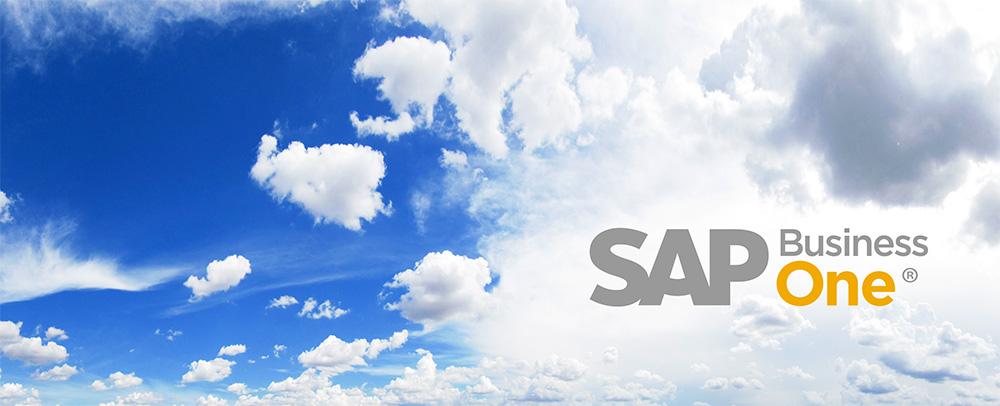 sap-b1-in-the-cloud