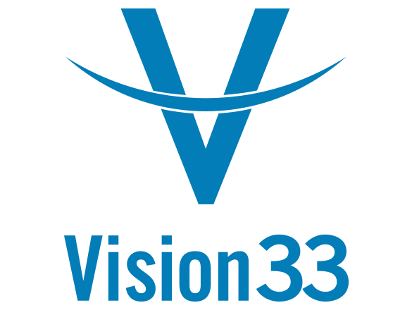 Vision33 Becomes First North American Ericom Software Partner to Deliver HTML5 Browser-based Access to SAP® Business One, Both in the Cloud and On-Premise
