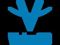 v33 logo 585x440