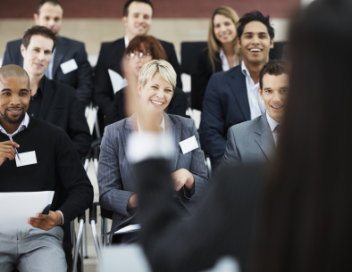 SAP User Group Community
