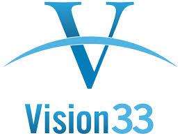 Vision33 SAP Business One