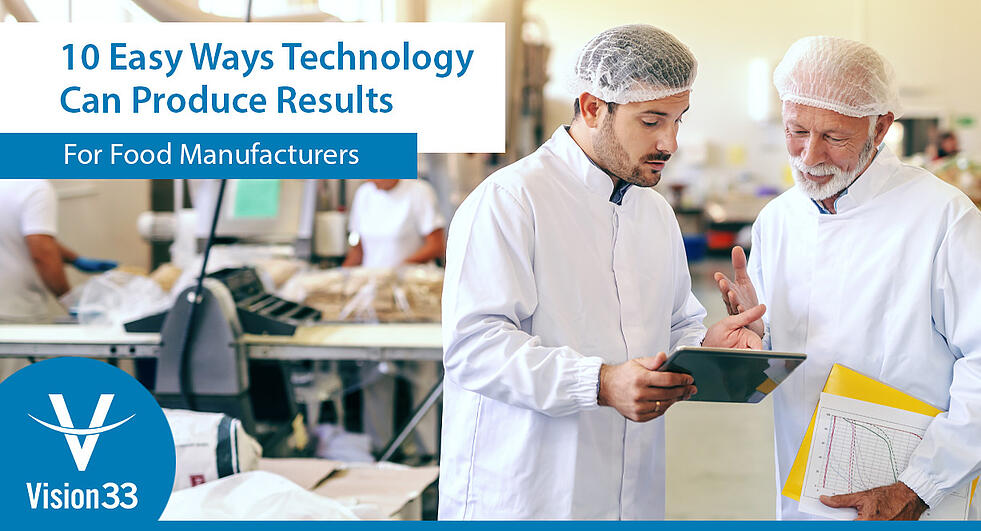 10-Easy-Ways-Technology-Can-Produce-Results-For-Food-Manufacturers4