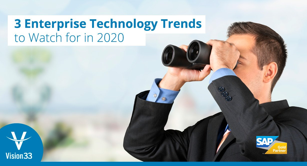 3-Enterprise-Technology-Trends-to-Watch-for-in-2020