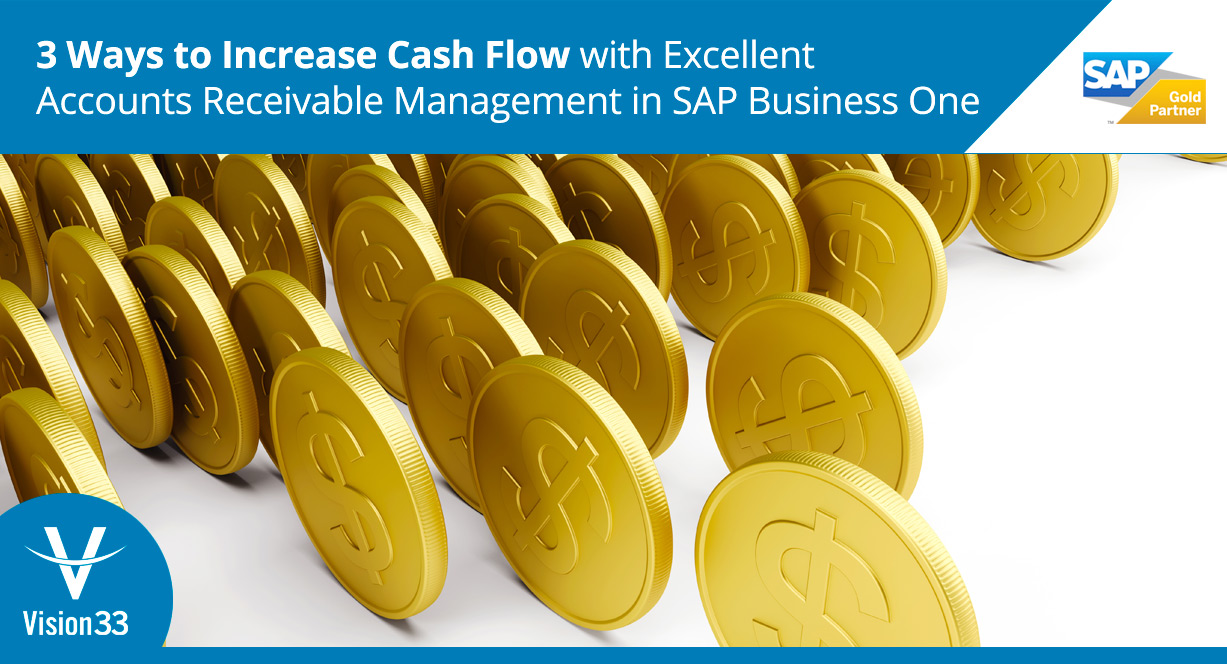 3-Ways-to-Increase-Cash-Flow-with-Excellent-Accounts-Receivable-Management-in-SAP-Business-One-nobtn