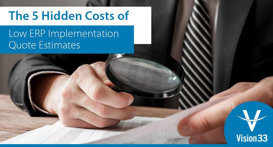 The-5-Hidden-Costs-of-Low-ERP-Implementation-Quote-Estimates-nobtn