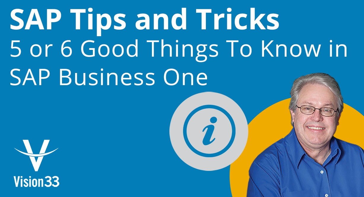 5-6-good-things-to-know-in-sap