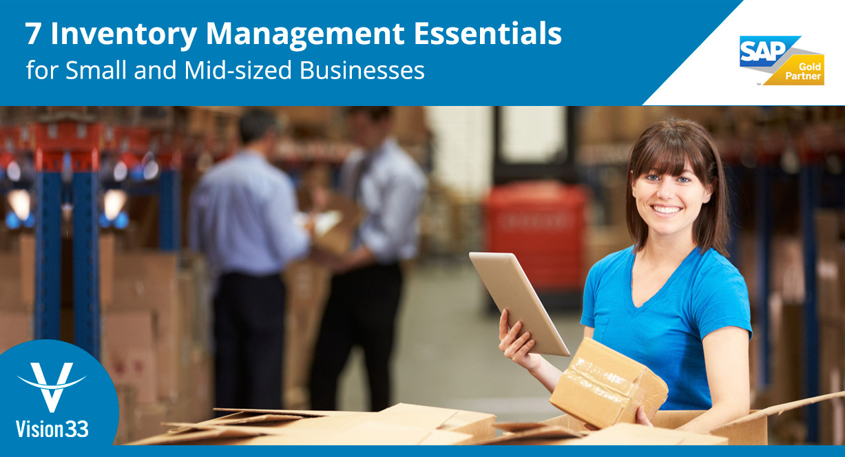 7-Inventory-Management-Essentials