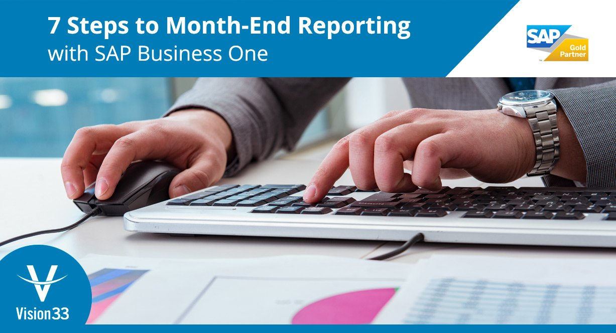Blog7-Steps-to-Month-End-Reporting-with-SAP-Business-One No Btn