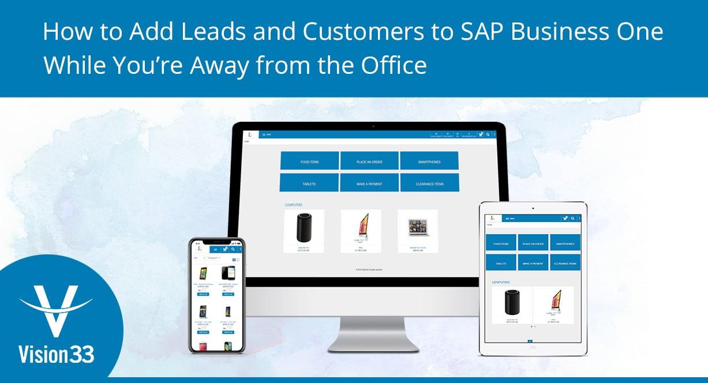 sap-business-one-portals-sap-mobile-nobtn