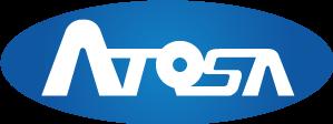 atosa_oval_gradiant_logo_300