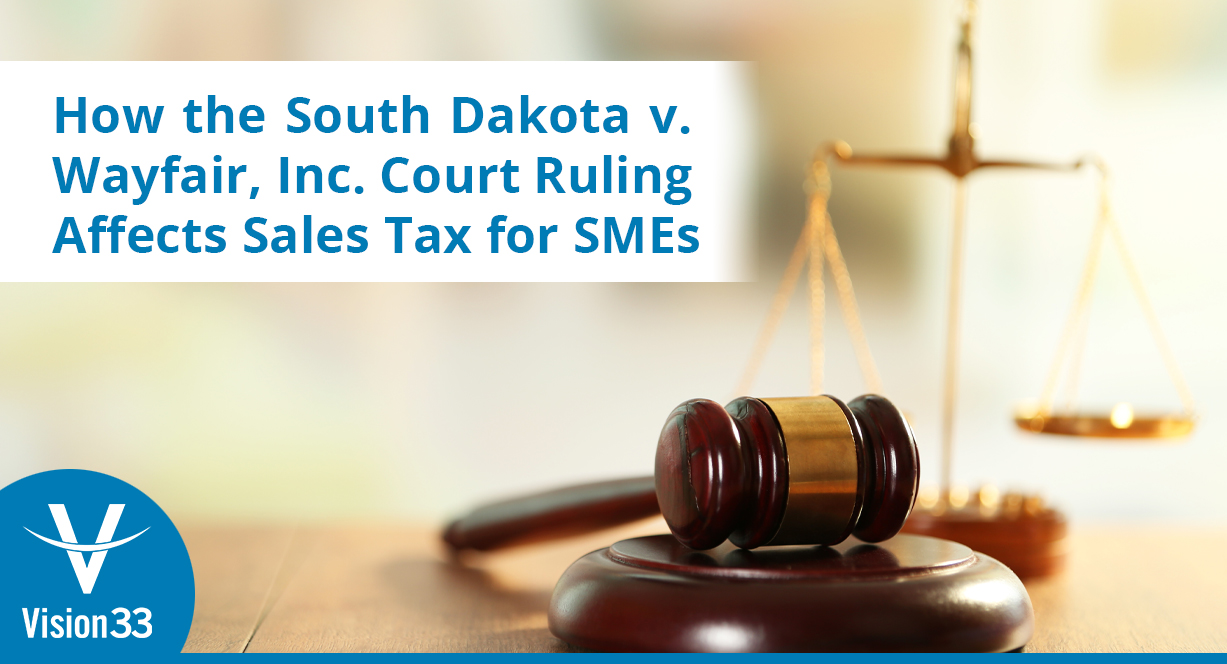 Avalara-Webinar-How-Sales-Tax-Affects-SMEs