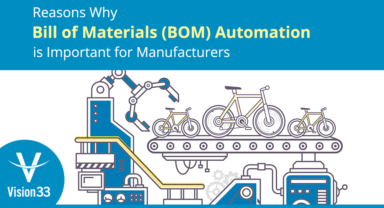 how-manufactures-get-buy-without-boms
