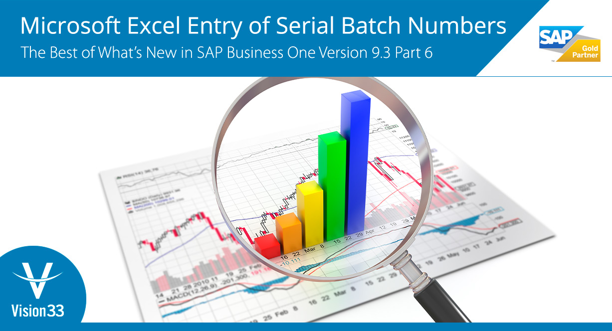Microsoft-Excel-Entry-of-Serial-Batch-Numbers