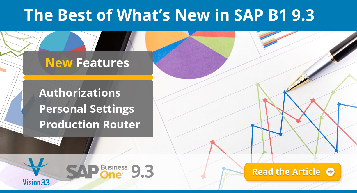 The-Best-of-Whats-New-in-SAP-Business-One-93-1