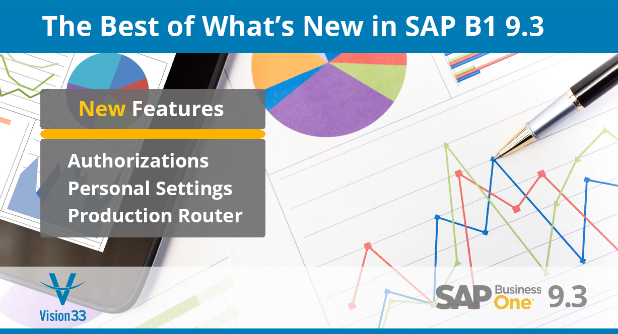 The-Best-of-Whats-New-in-SAP-Business-One-93-nobtn-1