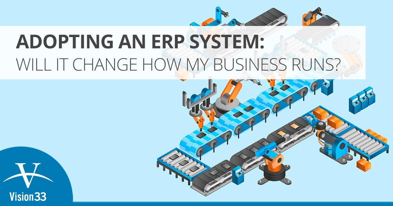 blog-10-adopting-an-erp-system