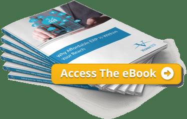cta-pdf-blog-compilation-mint-jutras-ebook