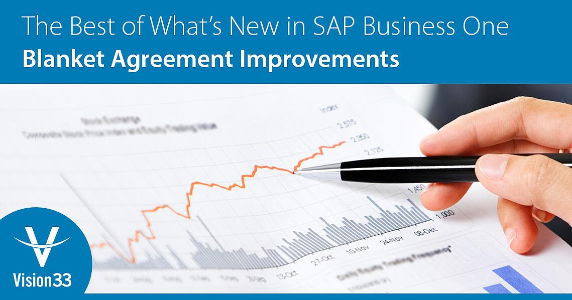 Blanket-Agreement-Improvements-SAP-B1