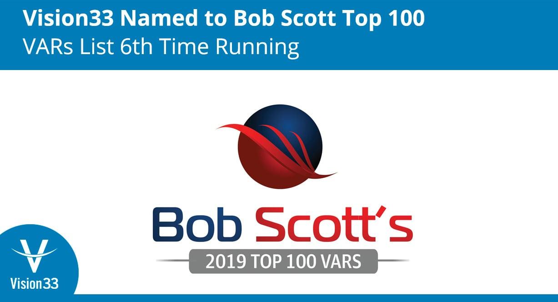 bob-scott-award-nobtn