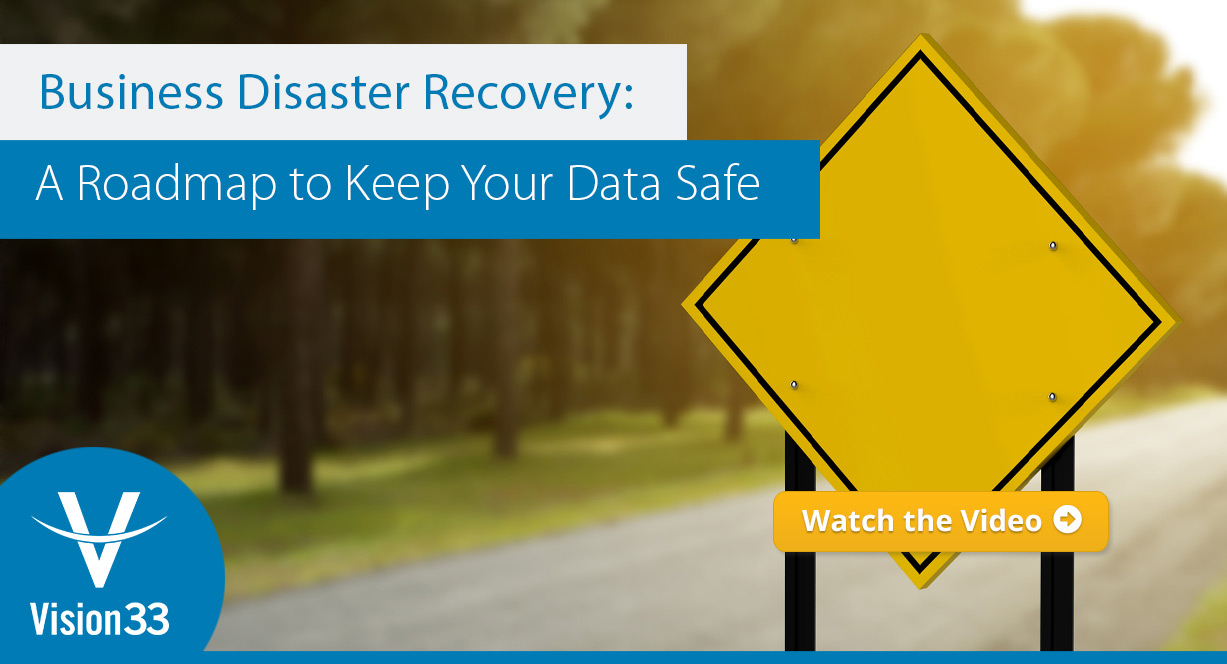 The-Basics-of-Business-Disaster-Recovery-Planning