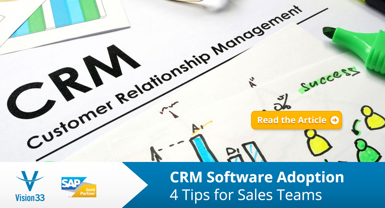 CRM-Software-Adoption2