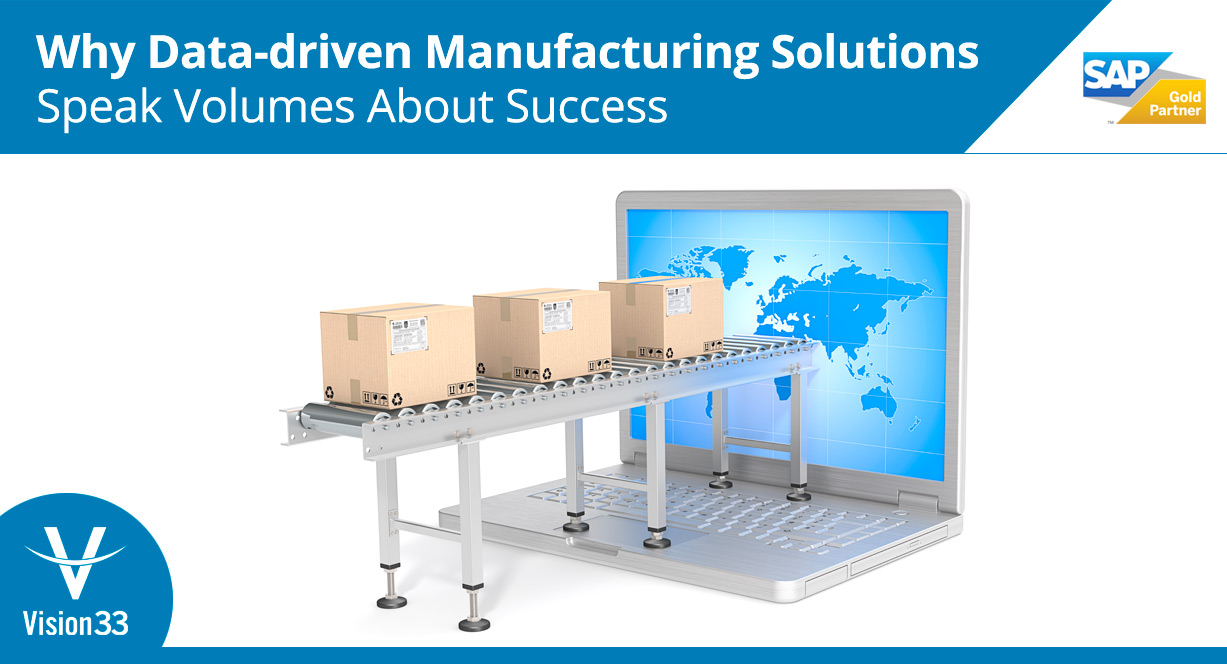 Why-Data-driven-Manufacturing-Solutions-Speak-Volumes-About-Success7