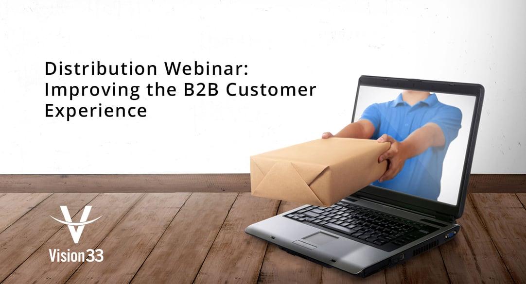 ecommerce-webinar-blog-1227-wide-nbutton