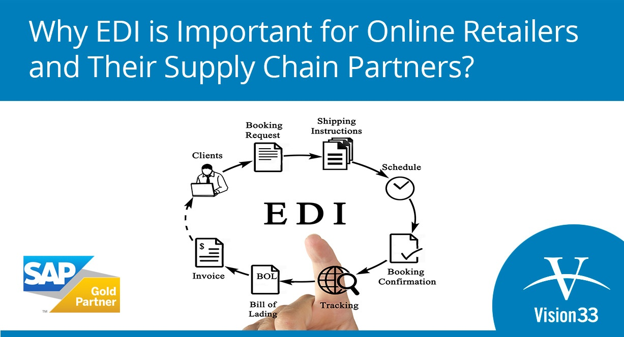 why-edi-is-important-to-suppliers3