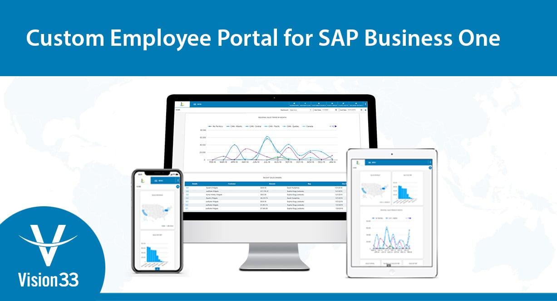 employee-portal-email-header-nobtn