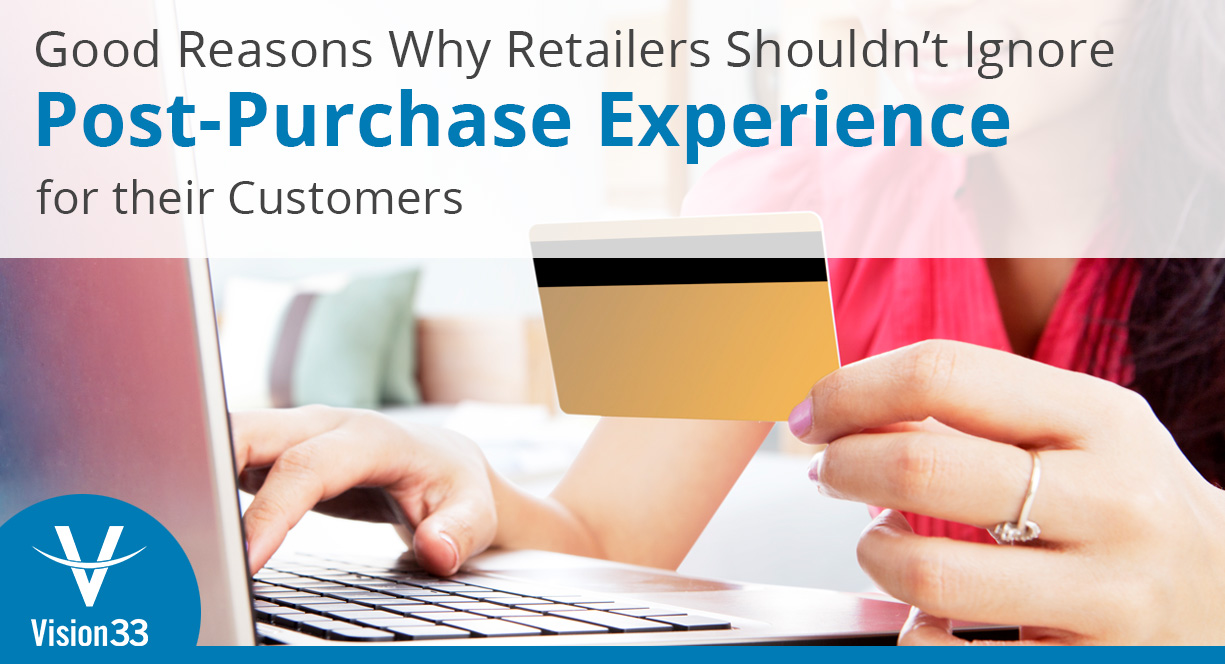 customer-portal-after-sale-experience-blog-graphic-3-nobtn