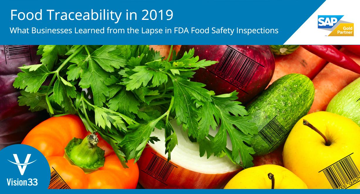 Food-Traceability-in-2019-What-Businesses-Learned-from-the-Lapse-in-FDA-Food-Safety-Inspections-nobtn