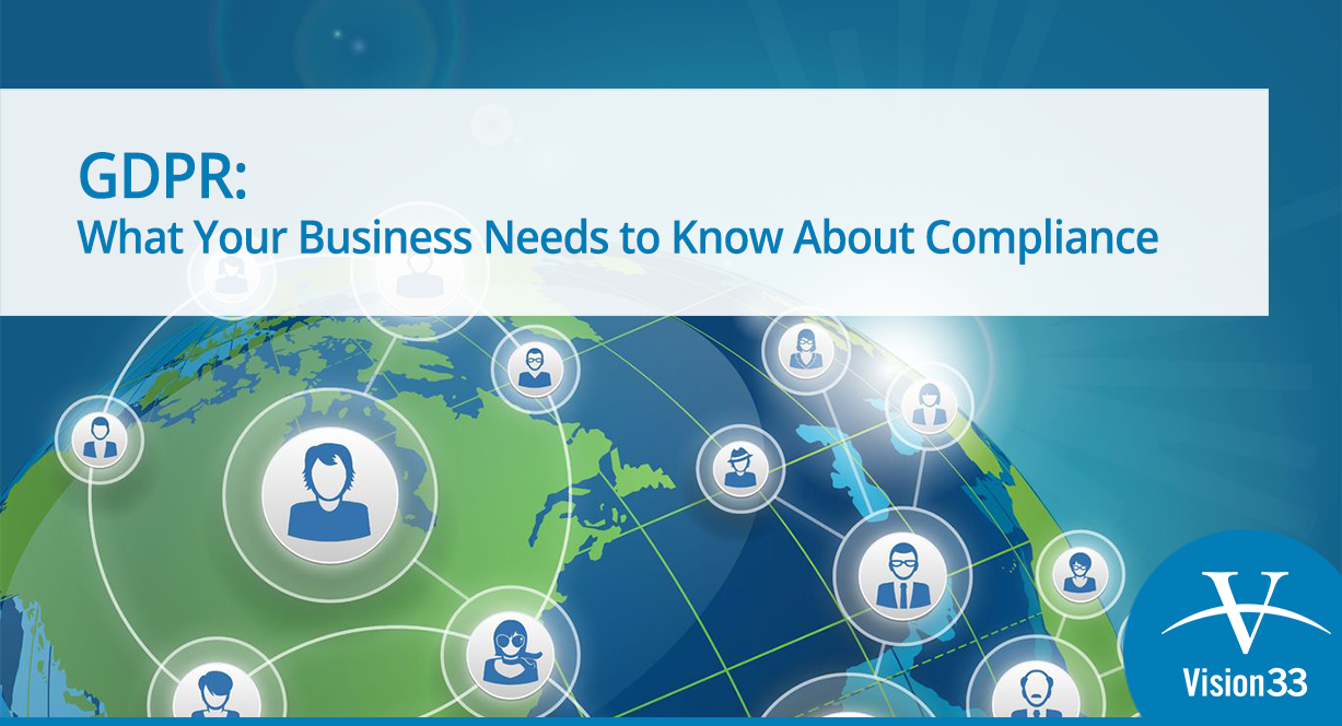 GDPR-What-Your-Business-Needs-To-Know-About-Compliance-nobutton (1)