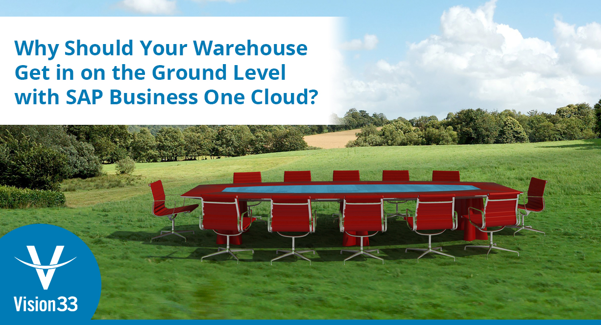 Get-In-On-The-Ground-Floor-SAP-Cloud-nobtn