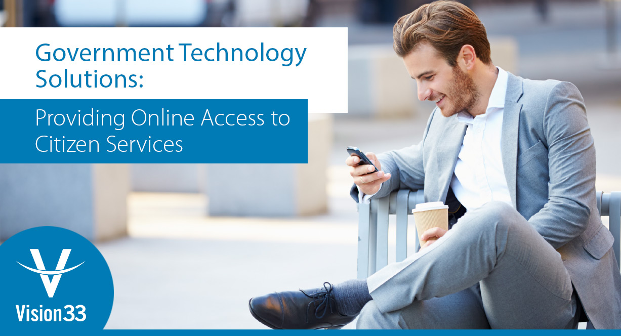 Government-Technology-Solutions-Providing-Online-Access-to-Citizen-Services-nobtn