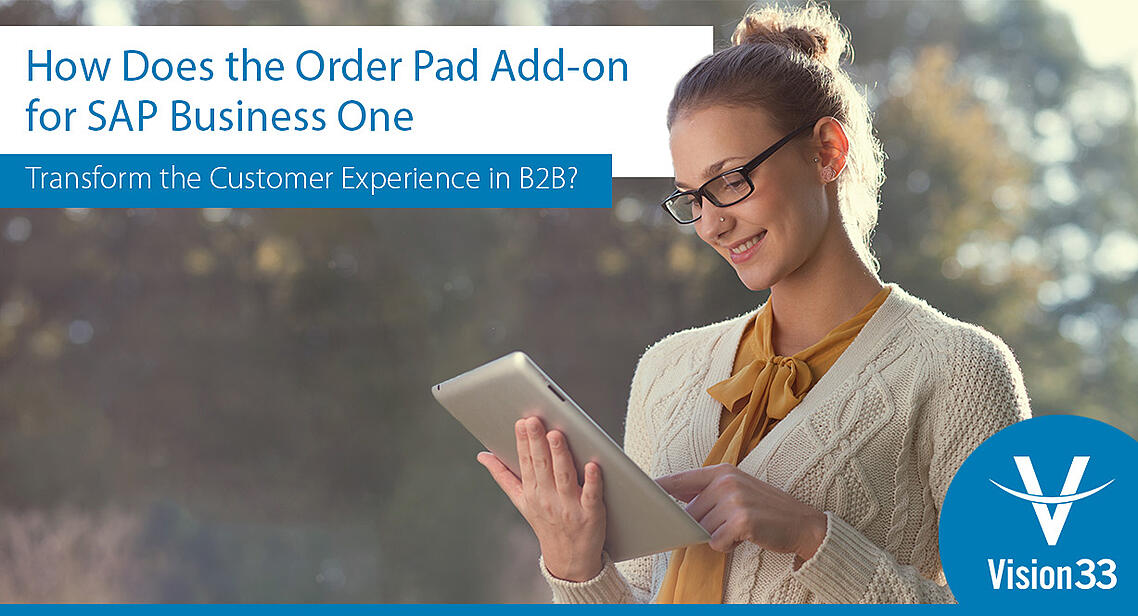 vision33-customer-portal-order-pad-blog