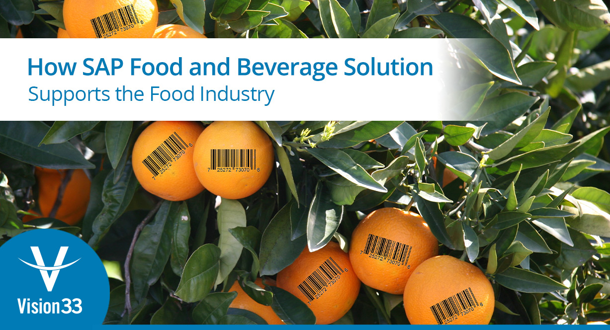 How-SAP-Food-and-Beverage-Solution-Supports-the-Food-Industry-nobtn