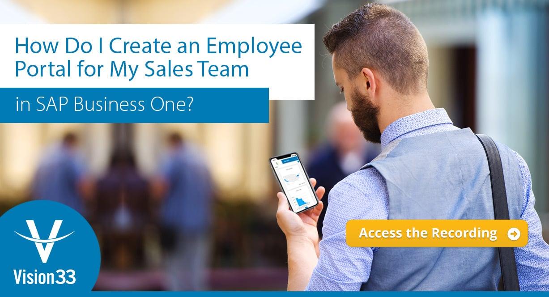create-employee-portal-analytics-header-blog