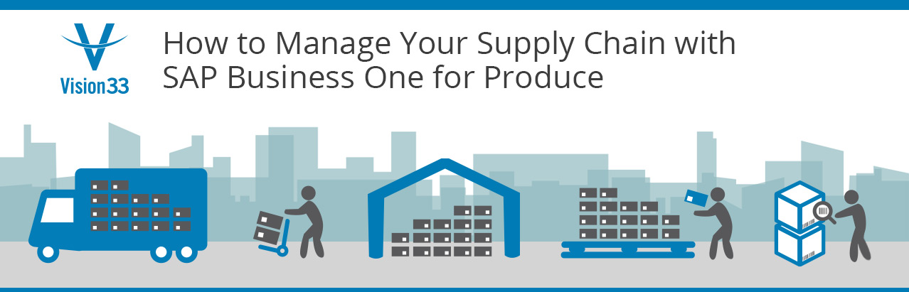 how-to-manage-your-supply-chain-produce