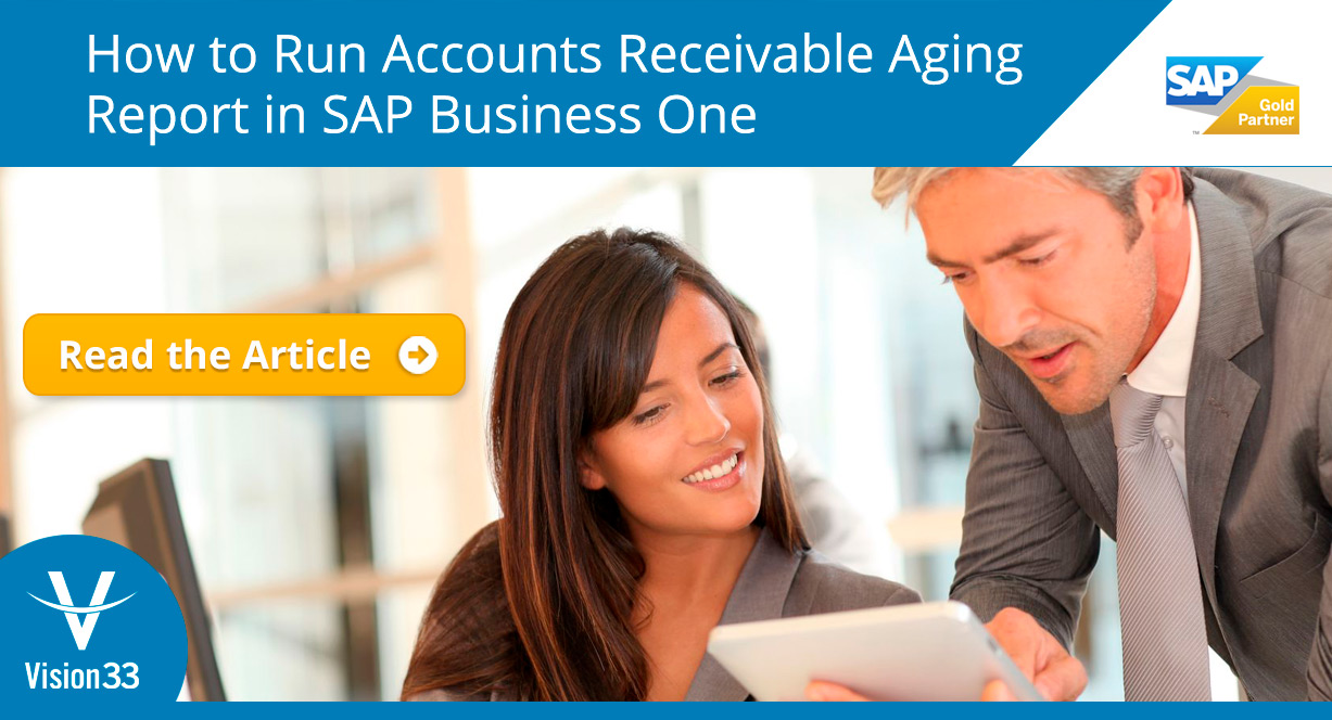 How-to-Run-Accounts-Receivable-Aging-Report-in-SAP-Business-One-btn