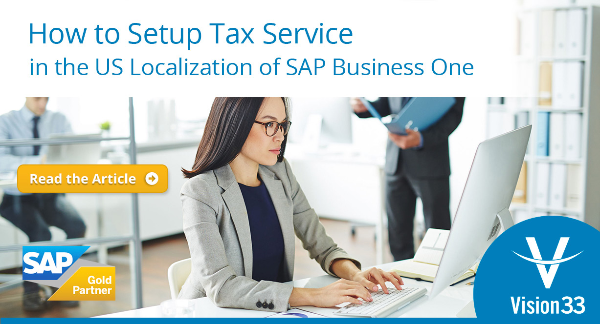 blog-calendar-q3-series-4-us-taxes-in-sap-business-one