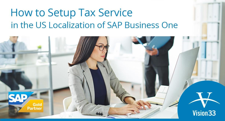 setup-us-localization-sap-business-one-02