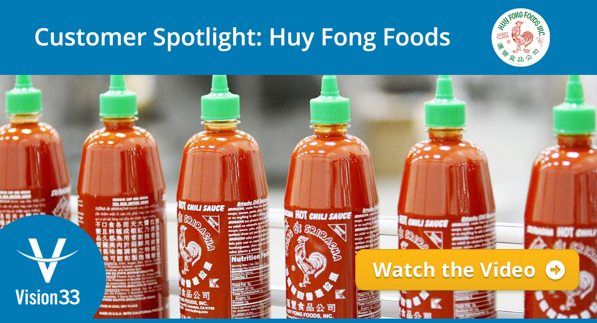 huyfongfoods-customer-success-blog-header