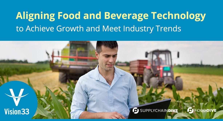 food-business-tech-blog1