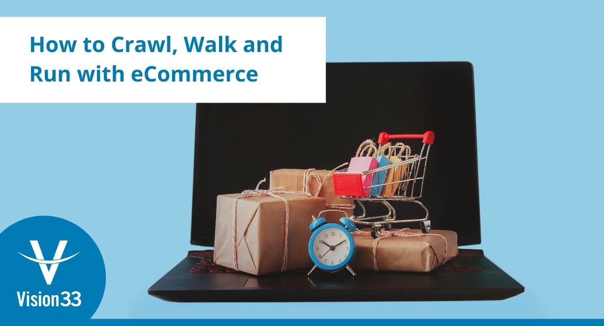 learn-how-to-crawl-walk-and-run-with-ecommerce-nobtn